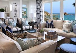 living room collections home design ideas decorating house decor ideas for the living room collection living room beach decorating ideas inspiring fine living