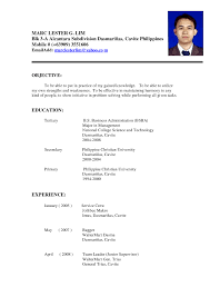 resume templates accountant sample doc template europass cv other accountant resume sample doc resume template doc europass cv 81 stunning professional cv template