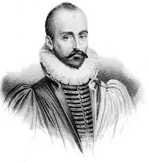montaigne essays summary cannibals images essay for you montaigne essays summary cannibals images image 5