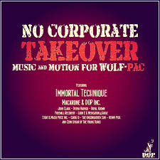 dop inc records the definition of propaganda no corporate let s end the corporate takeover of our government join wolf pac and the fight to get money out of politics if you buy the