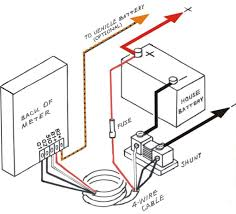 light and switch wiring diagrams light discover your wiring 12 volt wiring system for rv trailer