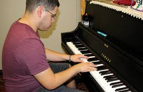 the magnet tribune piano student receives gates millennium the magnet tribune piano student receives gates millennium scholarship