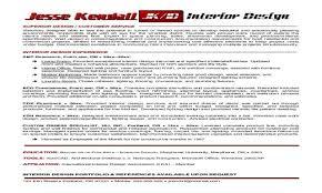 objective of interior designer resume resume design bespokeresumedesigncom interior designer resume interior design resume samples pdf interior designer resume objective sample