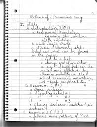 outline of a persuasive essay      jpg cb    outline of a persuasive essay