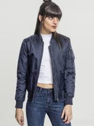 <b>URBAN CLASSICS куртки</b> в интернет-магазине Wildberries