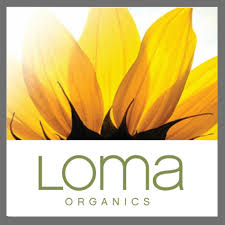 Image result for images of Loma hair care