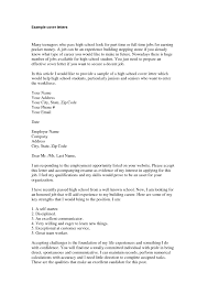 resume  what should i write a persuasive essay about how to  resume cover letter for applying  time job cover letter for  time for