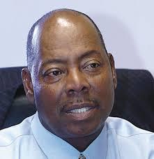 goseer four dcss principals to retire local news com dcss reimburses student s bail