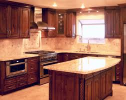 unfinished and naked kitchen cabinet doors for cheap remodel project awesome kitchen model with simple awesome kitchen cabinet