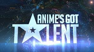 <b>Anime's</b> Got Talent - Edited with @JazzsVids & @Replay Studios ...