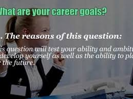 retail interview questions  video dailymotion