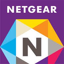 Sr. Test Engineer - NETGEAR®