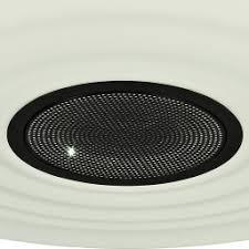 <b>Светильник</b> потолочный <b>Mantra</b> Light Speaker <b>5878</b> купить в ...