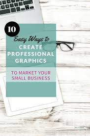 easy ways to create professional graphics to market your small there are so many apps you can use to create cool quote graphics and social media images but my favourites are piclab quick studio and pixlr