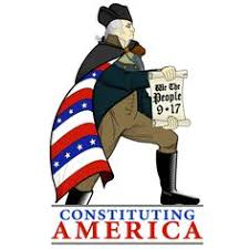 images about constituting america on pinterest   janine    welcome to constituting america  sponsors of the we the people    contest