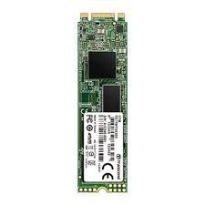 Купить Внутренний <b>жесткий диск Transcend</b> 128GB <b>M</b>.<b>2</b> SSD MTS ...
