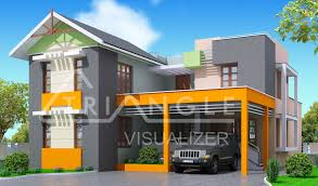 images about Dream Home on Pinterest   Kerala  Home Design       images about Dream Home on Pinterest   Kerala  Home Design and House Design