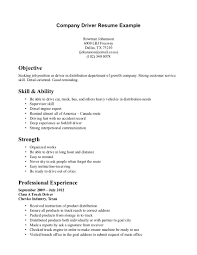 doc 444573 resume for driver resume for driving job cover letter sample resume driver fedex driver resume sample resume for driver