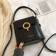 ETAILL Luxury Brand Crossbody Bags For Women 2019 Small ...