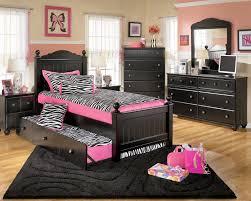 bedroom furniture sets boys kids bedroom furniture sets for girls furniture beds bedroom sets childrens bedroom black furniture sets