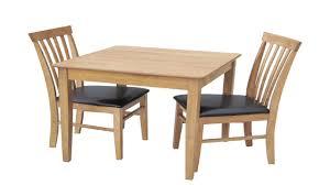 small square kitchen table: small square kitchen tables square kitchen table and chairs small square kitchen tables square kitchen table