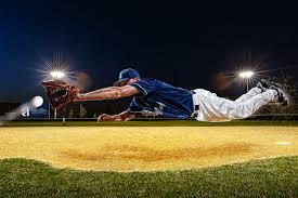 Image result for baseball pics