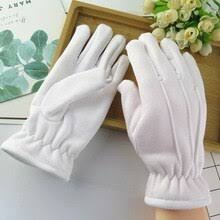<b>Теплые</b> зимние хлопковые <b>перчатки для</b> мужчин и женщин ...
