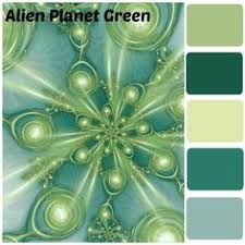alien planet green keywords color swatches color combinations bold bright bright colorful home