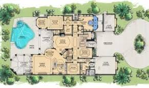 Buy Affordable House Plans  Unique Home Plans  and the Best Floor    Buy Affordable House Plans  Unique Home Plans  and the Best Floor Plans   Online