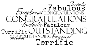 congratulations on your promotion clip art clipartfest congratulations ashley on