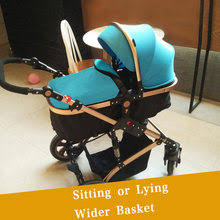 <b>High Landscape Stroller</b> Promotion-Shop for Promotional <b>High</b> ...
