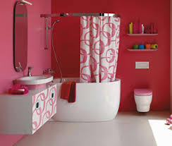 Как выбрать мебель для ванной комнаты / Компании / Новости ...