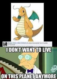 Random Pokémon Memes #1 | Pokémon Amino via Relatably.com