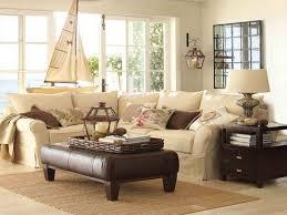 barn living room ideas decorate: furniture living room pottery barn sectional sofas pottery barn