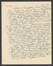 20 000 letters manuscripts artifacts from sigmund freud get the bulk of the material writes the loc dates from 1891 to 1939 and the digitized collection documents freud s founding of psychoanalysis