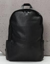 - New - Bershka United Kingdom | Мужской <b>рюкзак</b>, Багажные ...