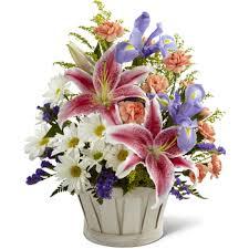 Risultati immagini per mazzo di fiori