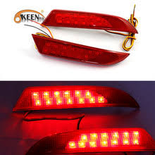 <b>Bumper Car</b> Chevrolet Promotion-Shop for Promotional <b>Bumper Car</b> ...