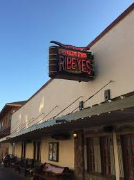 I said <b>STEAK</b> not <b>SNAKE</b> - Review of Sweetie Pie's Ribeyes ...