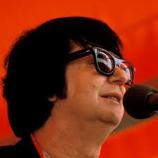 <b>Roy Orbison</b> - Songwriter, Singer, Guitarist - Biography
