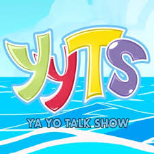Ya Yo Talk Show