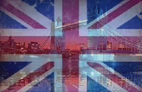 """Résultat de recherche d'images pour """"gif animé drapeau anglais"""""""