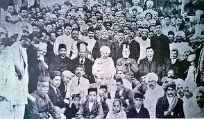 File:Harchandrai with Mahatma Gandhi.jpg - Wikipedia