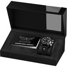 <b>Aviator V</b>.<b>1.11.5.036.4</b> — купить <b>в</b> Санкт-Петербурге наручные ...