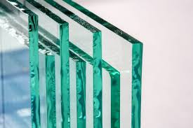 How to Tell If <b>Glass</b> is <b>Tempered</b> - FAB <b>Glass</b> and Mirror