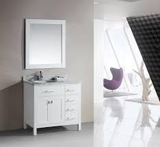 element contemporary bathroom vanity set:  images about discount bathroom vanities on pinterest marble top  inch bathroom vanity and turin