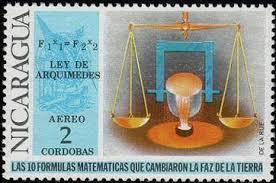 Resultado de imagen de las diez formulas matematicas que cambiaron la faz de la tierra