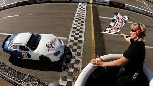 <b>Joe Henderson</b> III says NASCAR's Drive for Diversity program failed ...