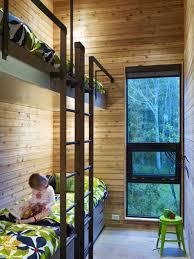 space saving ideas various bunk beds design ideas astounding simply teen bunk beds design astounding modern loft bed
