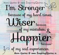 Time Quotes | Inspiring Quotes, inspirational, Motivational ... via Relatably.com